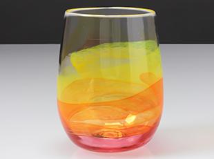 310x230-frostglass