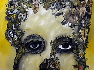 Rafael Valdivieso Troya in spotlight gallery