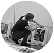 artist opportunities | Heights Arts