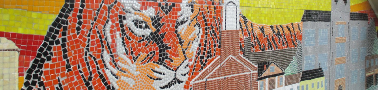 cropped-Mosaic1_Header