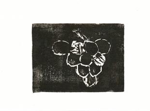 Sue Fleischer stamp