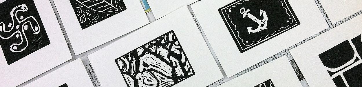 1250x300myma-prints