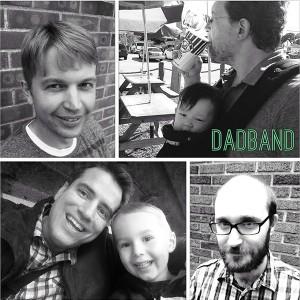 dadband600x600