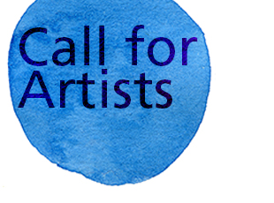 call for artists 3
