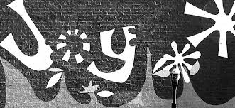 joy-mural