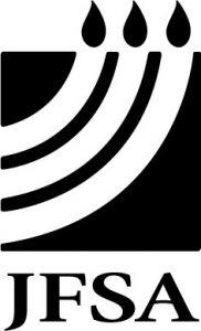 JFSA_Logo_Black