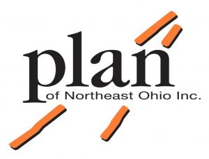 Plan_color_logo