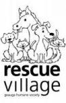 rescue-village