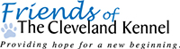 Friends of the Cleveland Kennel logo