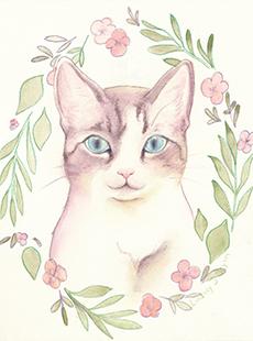 bryan_pp-cat230x310v