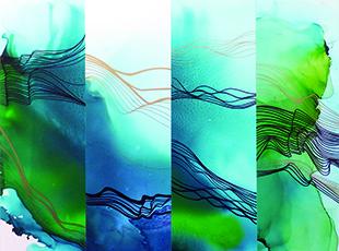 Mauersberger Aquascapes