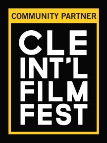 CIFF community partner logo