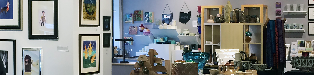 _gallery store_ overview